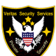 Veritas Security Services logo