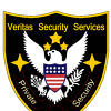 Veritas Security Services profile image