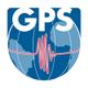 Global Polygraph & Security logo