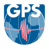 Global Polygraph & Security profile image