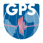 Global Polygraph & Security profile image.