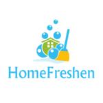 Homefreshen profile image.