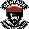 Centaur Security Services, Inc. profile image