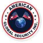 American Global Security, Inc. profile image.