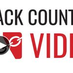 Black Country Video and Multi-Media Production profile image.