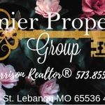 Premier Property Group profile image.