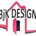 3JK Design profile image.