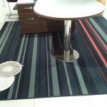 Shire Carpet Services Ltd. profile image.
