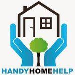 Handy Home Help profile image.