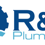 R & L Plumbing profile image.