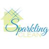 Sparkling Clean profile image