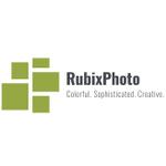RubixPhoto profile image.
