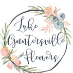 Lake Guntersville Flowers profile image.