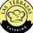 Las Terrazas Catering profile image