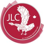 JLC Cleaning Services Incorporated profile image.
