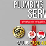 American Team Plumbing & Handyman Services profile image.