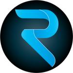 RR Capture profile image.