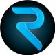 RR Capture logo