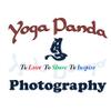 YogaPanda Photography profile image