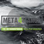 Meta4mance profile image.