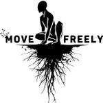 Move Freely profile image.