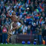 Proudly South Africa profile image.