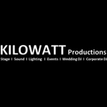 Kilowatt Productions profile image.