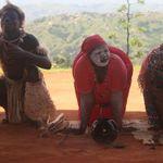 Traditional Healers & Sangoma - Pretoria East profile image.