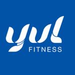 YUL Fitness  profile image.