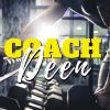 Alpha Fit Gym  profile image