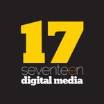 17 Digital Media profile image.