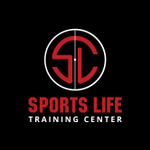 Sports Life profile image.