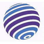 ABPS Finance profile image.