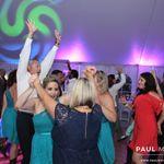 Paul Michaels Events profile image.