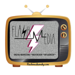 Flash Media profile image.