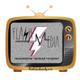 Flash Media logo