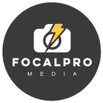 Focalpro Media profile image.