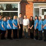 Milton Keynes Dental Clinic profile image.
