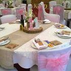Aardvark wedding and leisure hire