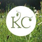 Kristina Clode Garden Design