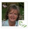 Rhoda Maw Garden Design profile image