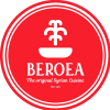 Beroea Kitchen profile image