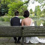 TheWeddingFilmCompany.co.uk profile image.