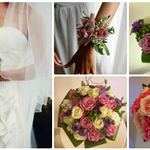 Kildare Flowers profile image.