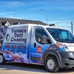 4CJ Carpet Cleaning Ltd profile image.