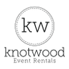 Knotwood Event Rentals profile image