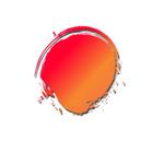 Orange Spot Productions profile image.
