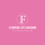 Flowers Life Coaching LLC profile image.