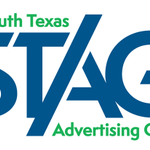 South Texas Advertising Group profile image.
