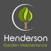 Henderson Garden Maintenance profile image